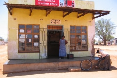 Alldays, Limpopo, 2005, near Mogalakwena Art Craft Centre, Limpopo, South Africa