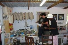 Shop, Mogalakwena, Limpopo, 2005