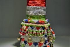 Mogalakena, Fertility Figure, Limpopo, Zuid-Afrika