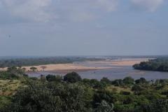 Mapungubwe National Park, Zuid-Afrika, iZArte Kunstreis
