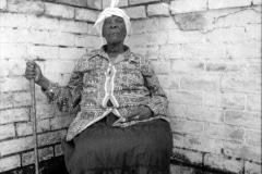 picture of Oom Bolo, Kliptown, Johannesburg, Zuid-Afrika