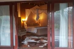 The River Lodge, Mogalakwena, Limpopo, Zuid-Afrika