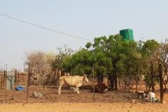 Mogalakwena - Villages