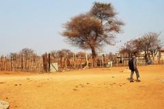 Mogalakwena - surrounding villages