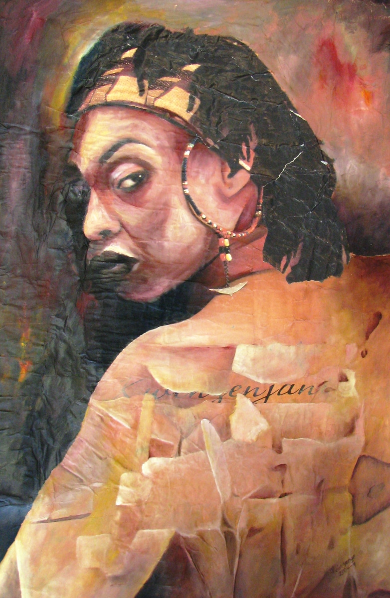 collage-I-Ive-seen-it-all-Avhashoni-Mainganye-1095x74